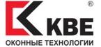 �������� ���� Kbe