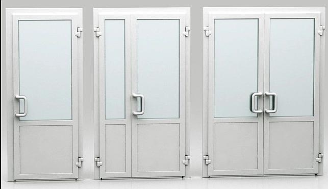 Двери межкомнатные киев купить двери межкомнатные купить
